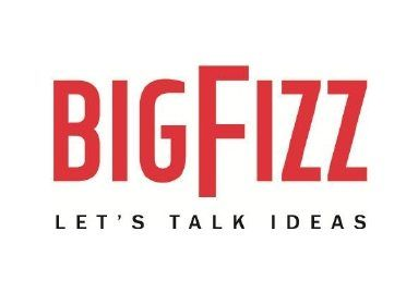 """You could win $1,000 and an Art Show at Gurevich Fine Art in the Big Fizz """"Let's Talk Ideas"""" Photography Contest. Enter Here: http://on.fb.me/Wap4kv"""