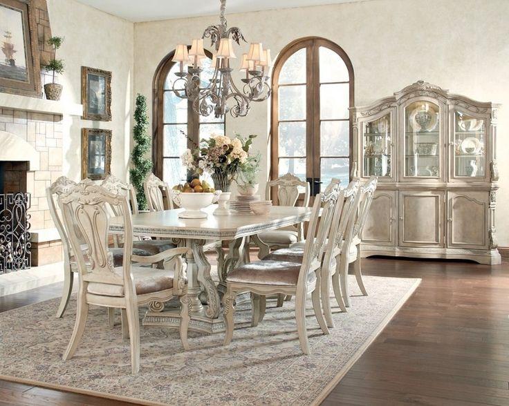 66 Best Dinning Room Furniture Images On Pinterest  Dining Rooms Best Dining Room Furniture Deals Decorating Design