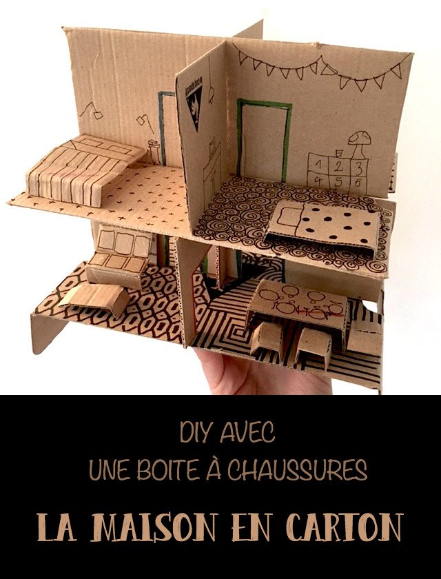 25 best Un jour un labyrinthe images on Pinterest Activities for - maison du tournage occasion