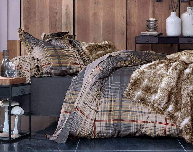 178 Best Images About Fashion Bedding Sets Inspiration
