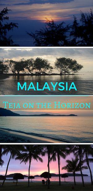 Malaysia stories | Malaysia travel | Malaysia tourism | Malaysia attractions | Malaysia road trip | Malaysia hiking | Malaysia volunteering | Malaysia backpacking