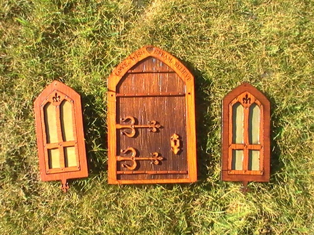 69 best fairy door ideas images on pinterest fairy doors for Idea behind fairy doors