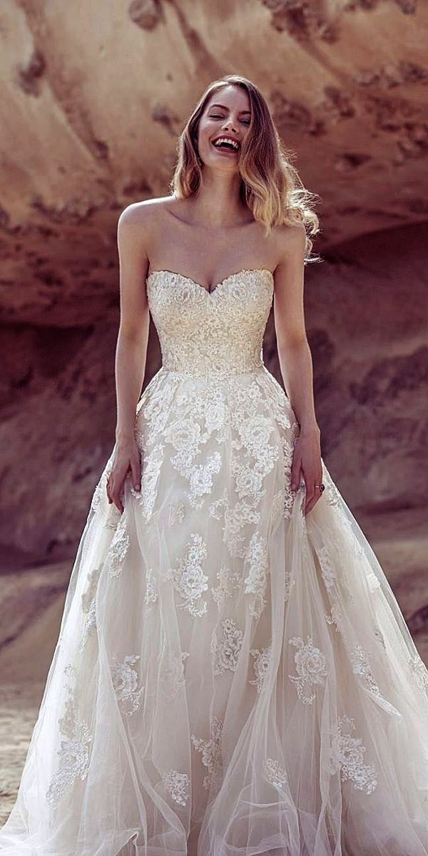 Lace Wedding Dresses Edmonton Lace Wedding Dresses Knee Length