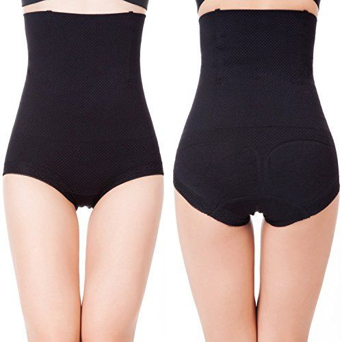 Womens High Waist Tummy Control Shapewear for 48% Off  Womens High Waist Tummy Control Shapewear for 48% Off  Expires Oct 24 2017