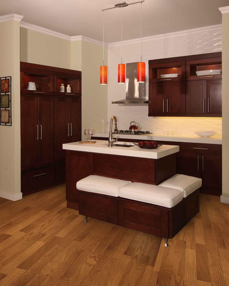 www cabinet website home buy com amazon brackets curtain fabuwood dealers cabinets online list resnooze reviews rod ideas price