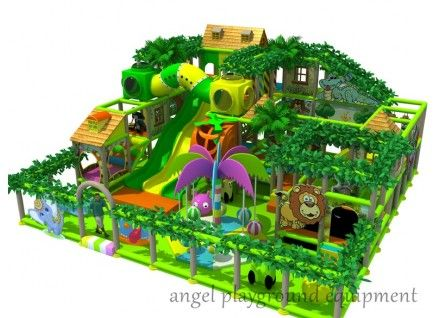 49 besten indoor playgrounds Bilder auf Pinterest | Indoor ...