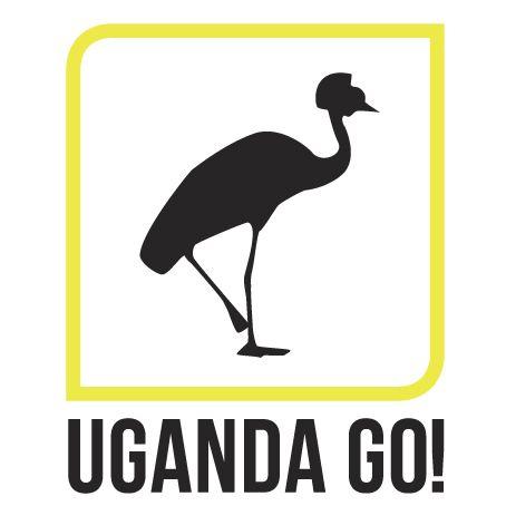 Resideño de logo para ONG. Elisava, Proyectos II, Marzo 2013