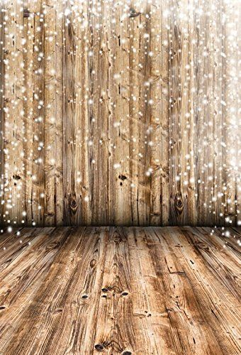 5ft X 7ft Vinyl Photo Backdrop Printed Photography