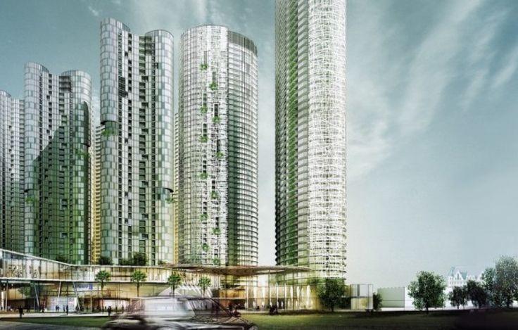 Ini Apartemen Rp 500 Juta di Dekat Kampus   06/12/2015   Surabaya - Project Manager Grand Dharmahusada Lagoon, Surabaya Bagus Febro Saptono menambahkan, sampai menjelang groundbreaking, pihaknya telah menjual 268 unit apartemen. Dia menjelaskan, tower pertama ... http://propertidata.com/berita/ini-apartemen-rp-500-juta-di-dekat-kampus/ #properti #proyek #apartemen #serpong #surabaya #semarang