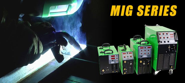 Choose water cooled MIG Welder, plasma torch, plasma torch consumables and other equipment from one of the best brand – Everlast Welders. There is a lot of welding machine that is needed for welding work.