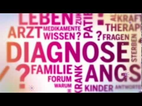 Physiotherapie Dresden Neustadt Hier noch ein Beitrag: http://physiotherapiedresden.mesuonnews.com/physiotherapie-dresden-2/