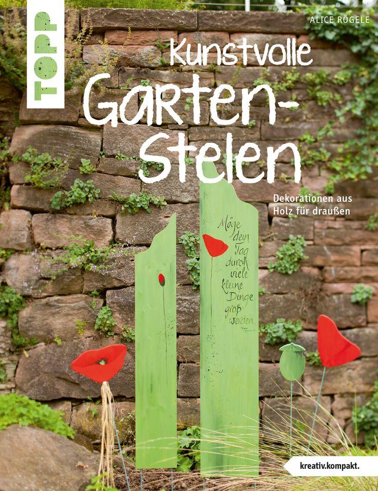 Elegant  besten Kr uter Bilder auf Pinterest Sch ner garten Pflanzen und Balkon