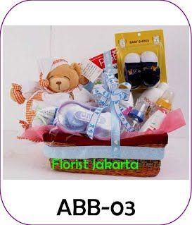 kado boneka untuk bayi baru lahir