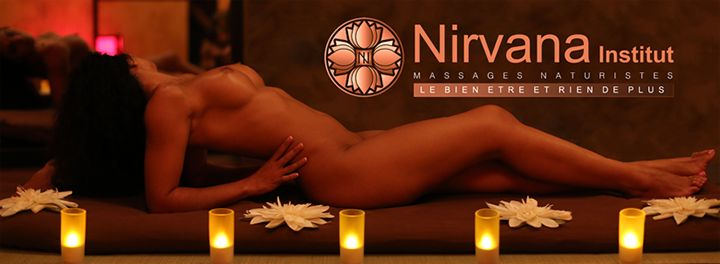 massage naturiste aix Tours