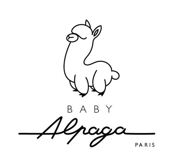 Baby Alpaca logo
