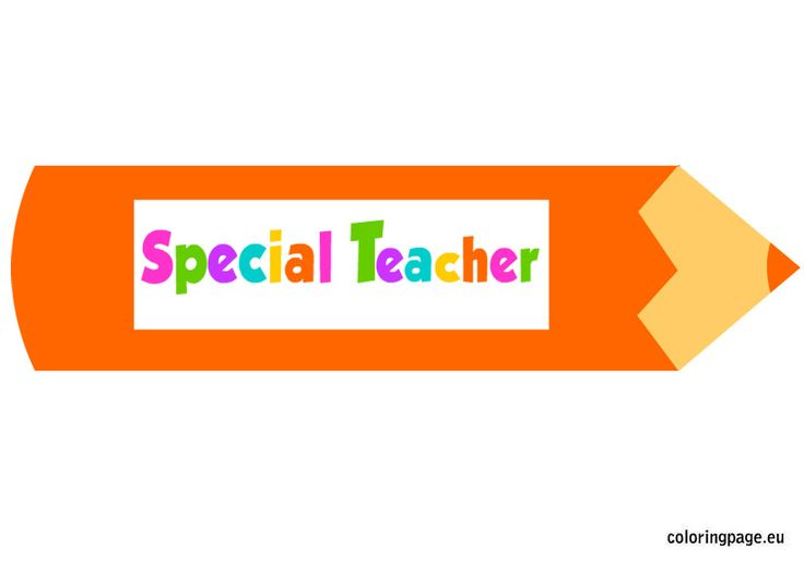 63 best images about School on Pinterest Preschool