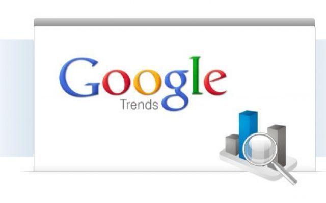 """Google: ecco la classifica delle parole piu' """"cercate' dell'estate Google Summer Trends 2015 elenca cosa abbiamo cercato di più online: spiccano anche costumi a gonnellino e tagli di capelli di difficile comprensione  Anche se il motto di molti, quest'anno, sarebb #googletrend #google #paroleestate"""