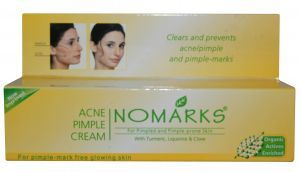 10 Best Anti-Acne and Pimple Creams Available in India