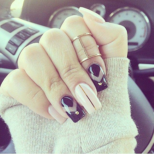 Instagram photo by laquenailbar • Dec 29, 2014 at 2:59 PM