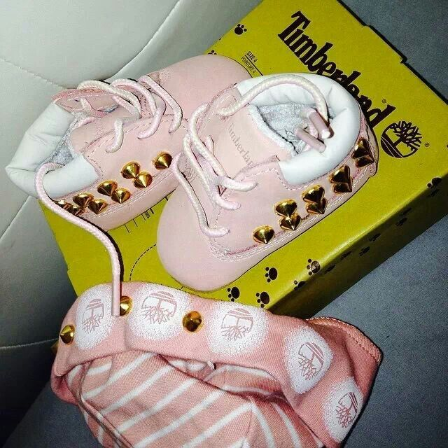 Jordan Baby Gift Baskets : Best images about baby girl gifts on