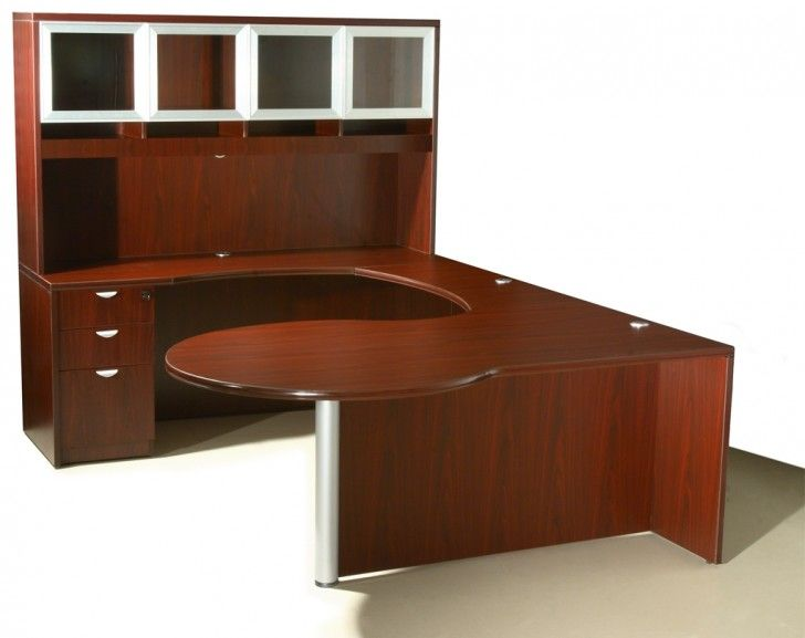 Office Wall Furniture Design   Google Search
