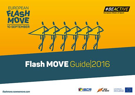 And 1, 2, 3.....easy steps to organise a FlashMOVE http://flashmove.nowwemove.com/how-to/