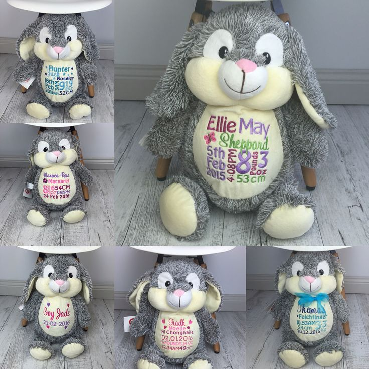 Easter Easter Easter BUNNY!! Get in early as our bunnies are moving quick. Shop Now   http://shop.teddielane.com.au