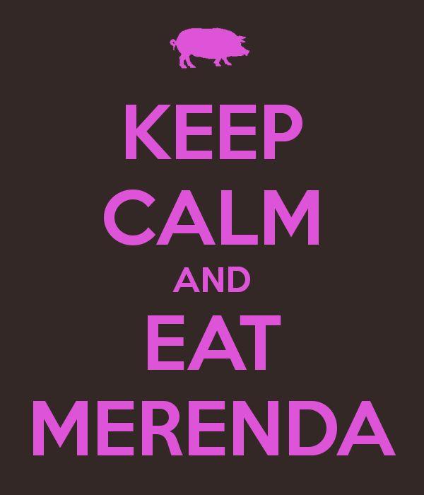 merenda - Αναζήτηση Google