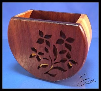Scroll Saw Pattern Book Pdf Woodworking Projects Amp Plans border=
