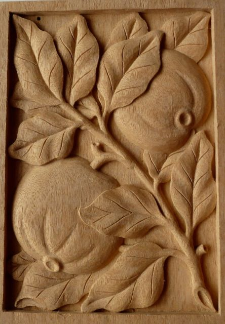Carved wood panels google search jirafas de madera