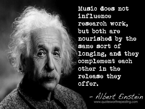 Einstein Quotes: 10+ Handpicked Ideas To Discover In