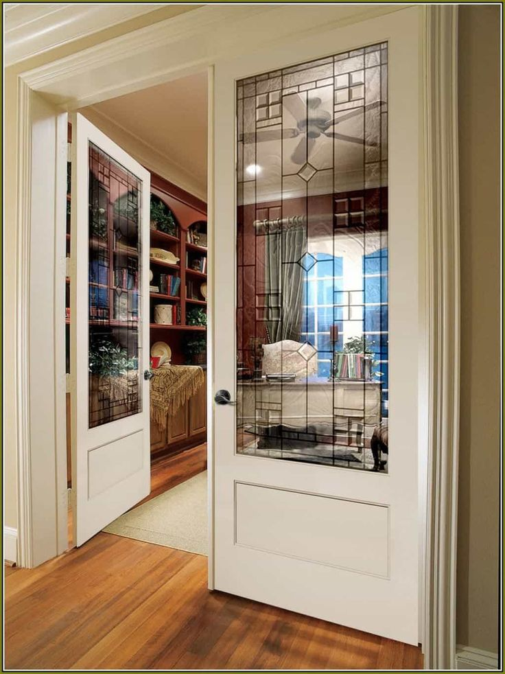 Best 25 Prehung Interior French Doors Ideas On Pinterest Diy Install Interior French Doors
