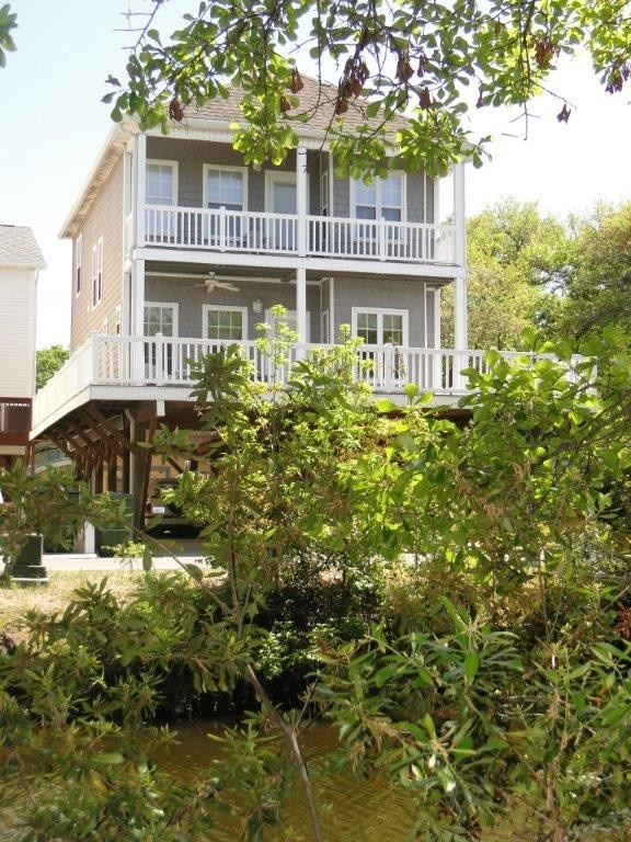 images about beach houses on   vacation rentals, myrtle beach homes for rent by owner, myrtle beach house for rent by owner, myrtle beach house rentals by owner