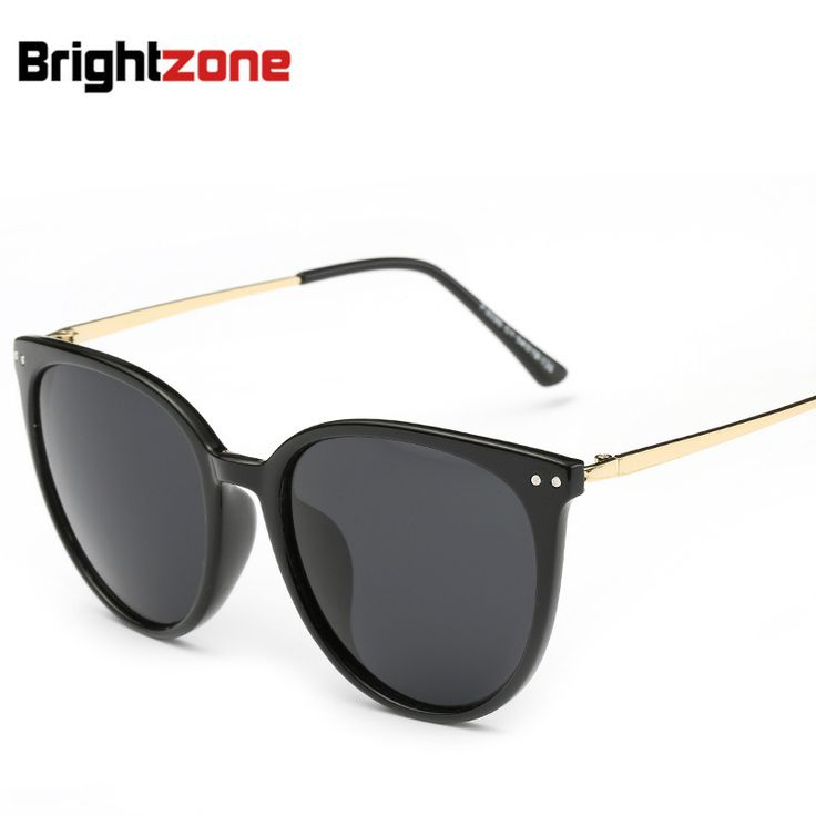 New   Polarized Light Sunglasses Trend Restore Ancient Ways Sun Glasses Colorful Circular Frame Sunglasses oculos de sol gafas #Affiliate