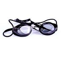 Óculos de Natação Tyr Stealth Racing