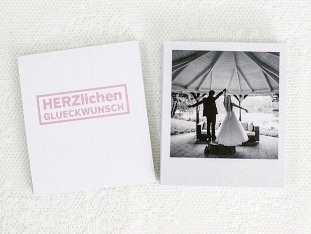 Fotos online bestellen - bei uns hochwertige Drucke online bestellen, die Ihren Preis Wert sind | photoloveprints.com