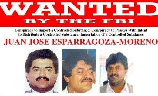 "Fuerzas federales capturan al hijo de ""El Azul"" en Culiacán - http://www.notimundo.com.mx/portada/capturan-al-hijo-de-el-azul-en-culiacan/"