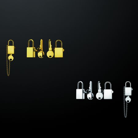 "TASAKI MEN'S COLLECTION ""ARMORY""  a-secret http://www.tasaki-global.com/collections/armory/"