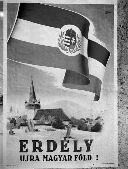 1940 Budapest  Lissák Tivadar/fortepan.hu
