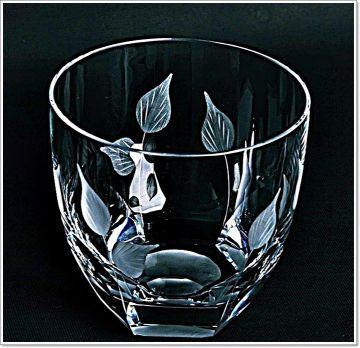 wiski glass