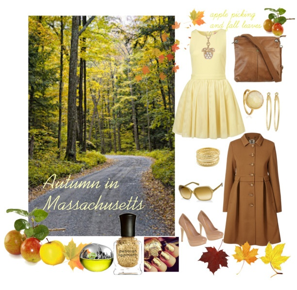 .Amy Stebbins...living a fashionable life...: Apples Pick, Fashion Life, Pick Fun, Amy Stebbins Liv, Amystebbin, Amy Stebbinsliv, Polyvore Sets, Massachusetts Apples, Amy Stebbin Liv