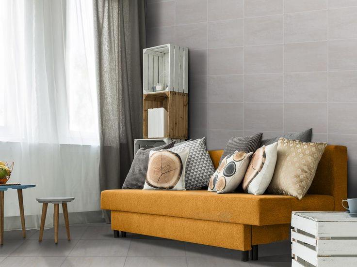 Dubrovnik White 400 X 250 mm Matt Finish Ceramic Wall Tile | CTM