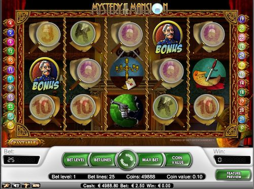 casino reviews online spielen king