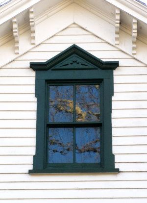Window Replacements  Window performance and Saving Energy at Home   Restoring Old Windows  Old Wood Windows Understand window replacements vs   old windows 60 best EXTERIOR DECORATION images on Pinterest   Exterior paint  . Exterior Windows Design Home. Home Design Ideas