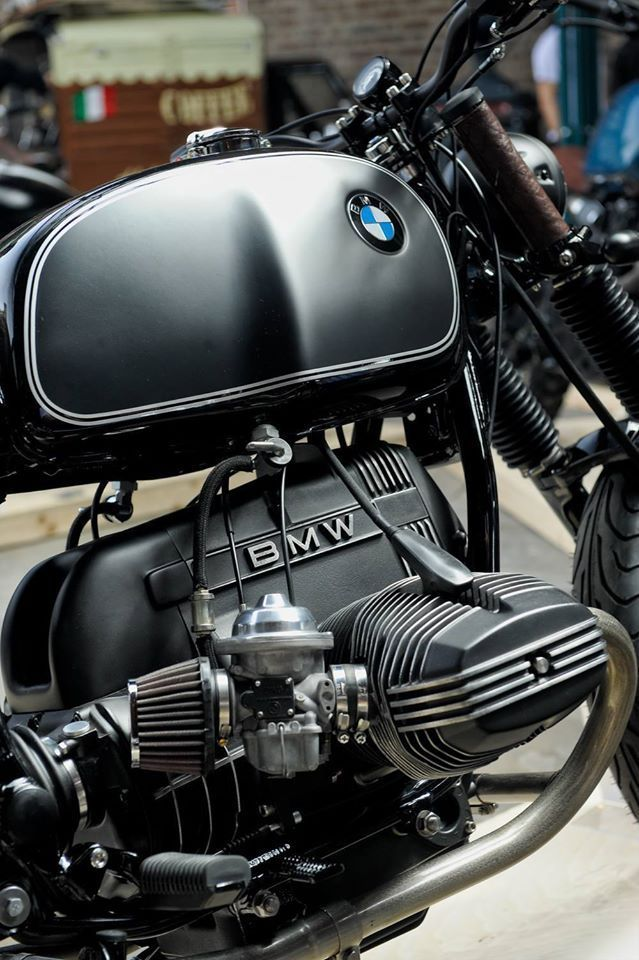 Pin by Jerry Underwood on Cool BMW\'s | Pinterest | Bmw s and BMW