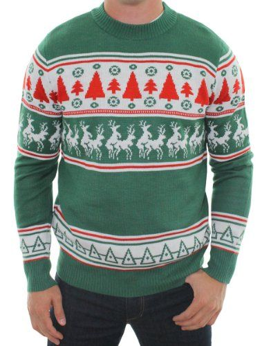 Socially Conveyed via WeLikedThis.co.uk - The UK's Finest Products -   Unisex Christmas Jumper Tipsy Elves Conga Line Reindeer Xmas Tree Mens Womens Sweater Gift Top http://welikedthis.co.uk/unisex-christmas-jumper-tipsy-elves-conga-line-reindeer-xmas-tree-mens-womens-sweater-gift-top
