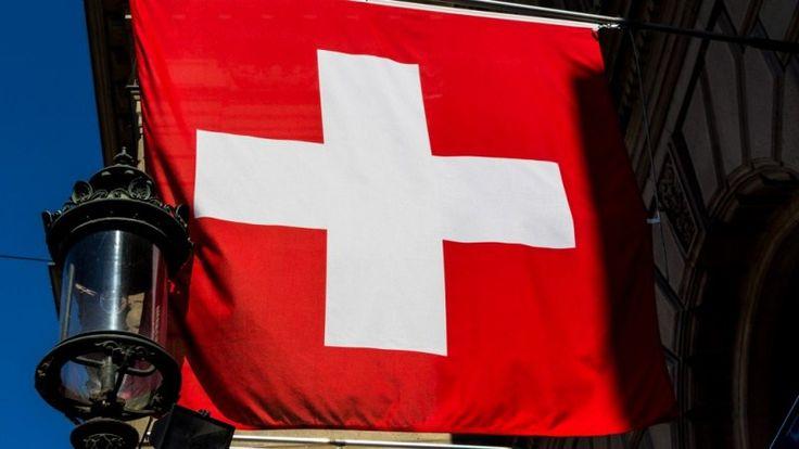 Die Schweiz hat ein erstes Rechtshilfegesuch der Türkei wegen Beleidigung gegen Staatspräsident Recep Tayyip Erdogan abgelehnt...