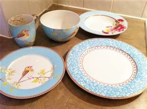 Image Search Results for latest crockery
