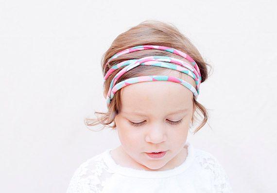 Hier geht's lang zur Anleitung für ein super DIY-Haarband für die Kleinen (und die Großen)