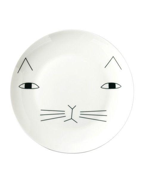Mog Plate